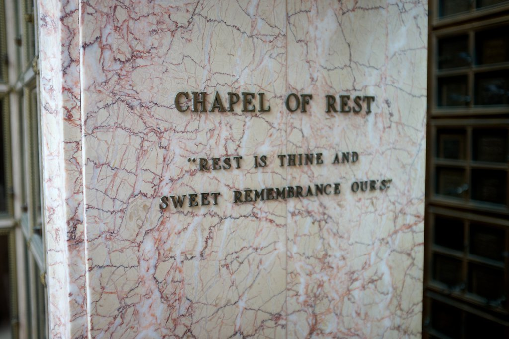 Chapel-of-Rest.jpg