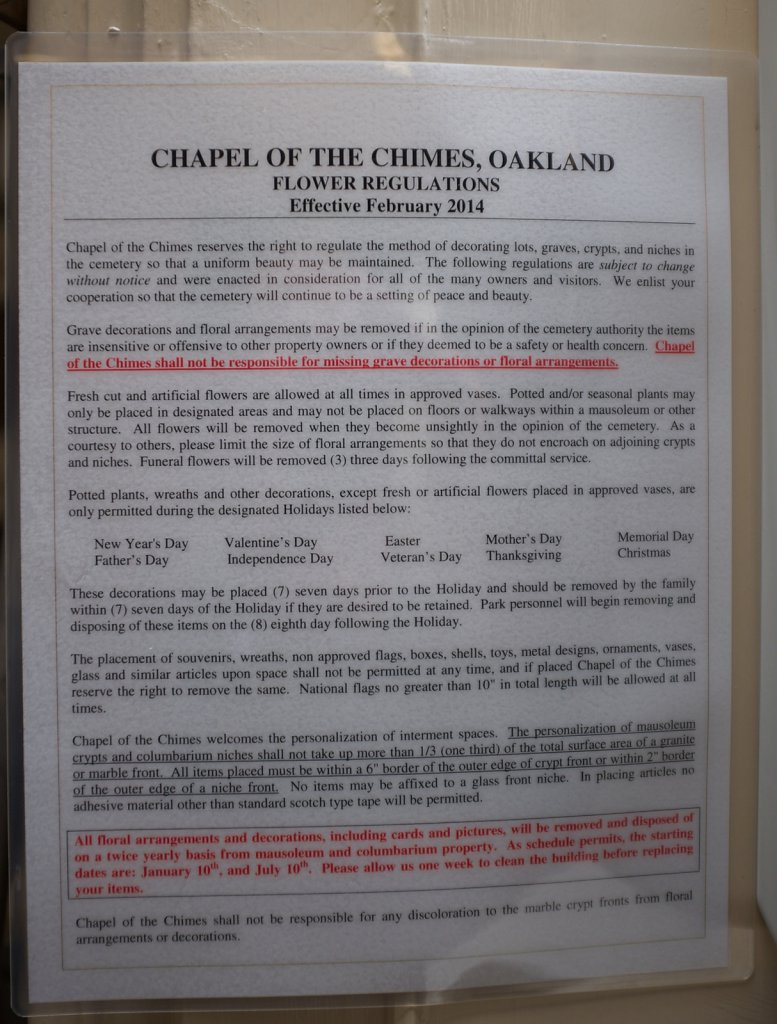 Chapel-of-the-Chimes-Flower-Regulations.jpg
